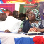 Lagos gov't partners traditional rulers on conflict resolution