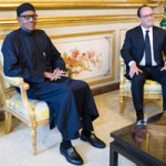 French agency claims spending €1bn on projects in Nigeria