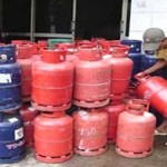 Group decries influx of substandard gas cylinders into Nigerian market