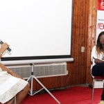 Red Media Africa hosts undergraduates, Young Entrepreneurs on Day 3 of The Red Summit