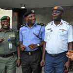 Lagos govt explains heavy presence of military in Ikorodu; reiterates restriction on okada, keke operations
