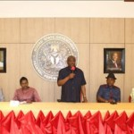 I have confidence in judiciary — Governor Wike