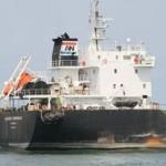 Oil bunkering: Court admits vessel, MT Anuket Emerald as exhibit