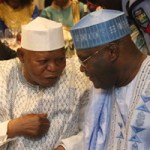 (Photonews) Atiku chairs Audu's governorship election fund raiser