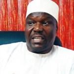 Nigerians suffering — TUC tells FG