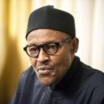 Buhari to Catholic Bishops: We cannot accept corrupt governments