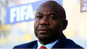 Coach, Emmanuel Amuneke