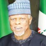 Customs announces fresh guidelines to fast-track disposal of seized goods