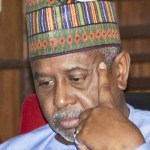 President Buhari orders arrest of Dasuki; I'm innocent, that panel never contacted me – Former NSA