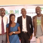 Etisalat, LEARN hold employment training for youths in Lagos