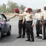 Defence College to back FRSC on strategic leadership training