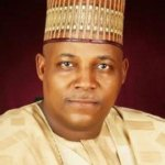 Borno state government flags off vaccination against measles