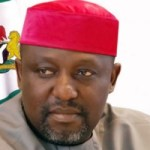 Support Buhari to realise Igbo presidency — Okorocha rallies Ndigbo