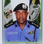 Another Boko Haram kingpin arrested in Maiduguri
