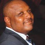 EFCC denies obtaining statement from ex-Taraba gov, Nyame, under duress