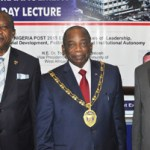 (Photonews) NIM 2015 Management Day Lecture
