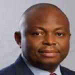 Okonkwo returns as Fidelity Bank MD/CEO; Balarabe now DMD