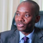 Nobody anywhere can reverse new electricity tariff — Ex-NERC chairman