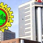 Crude oil: NNPC scraps offshore processing arrangement; adopts direct sale, purchase option