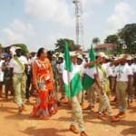 Stop rejecting corps members — Enugu gov't warns MDAs