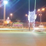 (Opinion) As another unique Christmas beckons in Anambra
