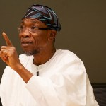 Osun remains best in implementation, maintenance of Rural Access Mobility Project – World Bank