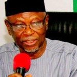 Audu's death tears APC apart as party, running mate differ on successor