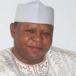 Abubakar Audu buried; Governors Tambuwal, Obiano, Ahmed mourn