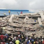 Synagogue church trustees, engineers for trial over death of 116 persons