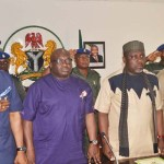 Biafra: South East Governors move to ensure peace in the zone