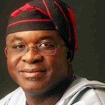 Benue rerun election: I will win again – David Mark