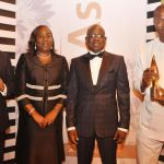 Shell emerges best company in CSR Innovation at 2015 SERAs