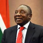 Attacks on foreigners in South Africa: Xenophobia or Afro-Asiaphobia?  Jideofor Adibe