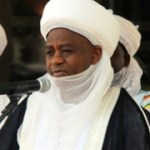 What we need is dialogue – Sultan of Sokoto
