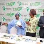 (Photonews) 2nd National Summit on Entrepreneurship and Innovation holds