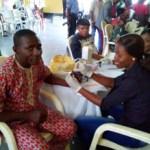 Total E&P: Promoting healthy living in Akwa Ibom communities