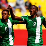 CAF Awards: Nwakali, Osimhen listed for Youth Player of the Year; Dream Team IV, Golden Eaglets for National Team of the Year prize; as Ayew, Toure, Aubameyang make shortlist