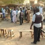 Adamawa, Kano attacks: Don't succumb to terrorists' blackmail – Atiku; No political or ideological objective whatsoever justifies attacks – U.N