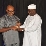 Airtel bags Merit Award at ATCON's 21st anniversary