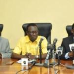 Lagos agency set to partner relevant organizations on biometrics