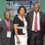 Lagos doctors laud Gov. Ambode for resolving issues in health sector