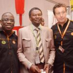 Nigerian companies showcase oil and gas potentials at SNEPCo exhibition