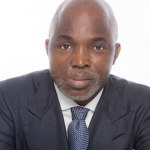 Pinnick leads NFF delegation to Mexico for FIFA Congress