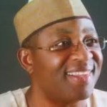 Gov Abubakar appoints Umar as media director