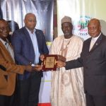Weststar Associates Limited bags Excellence Awards