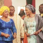 (Photonews) CPM Annual Thanksgiving Service draws Tinubu, Fashola, Akilade, others