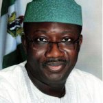 (Updated)  Mining roadmap out next week, says Minister…..to partner banks, NASS to boost investment