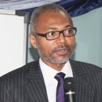 DG NBC, Emeka Mba wins African Broadcast Regulator of the Year Award