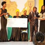 The Future Awards Africa 2015 unveils full list of winners