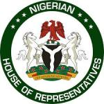 NASS member provides 4,219 constituents with free medical service